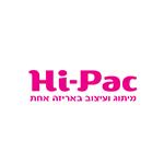 hi-pac
